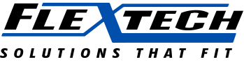 Flextech Solutions logo
